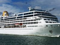 2 Hour Luxury Champagne Cruise - Special Offer Experience Day