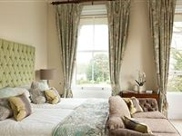 Champneys Two Night Escape with Lunch and Dinner for Two at Tring Experience Day