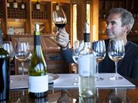 Demystifying Wine Course for Two Experience Day
