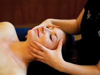 Jingle All The Way Spa Day with Four Treatments for Two at Bannatyne Experience Day