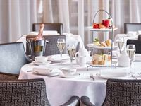 Marco Pierre White Cocktail Afternoon Tea for Two Experience Day
