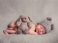New Born Baby Photoshoot - Special Offer