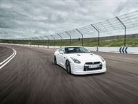 Supercar Driving Blast at Brands Hatch Experience Day