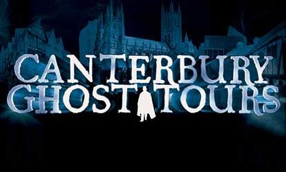 Canterbury Ghost Tour for Four Dreamdays Experience 1