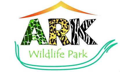 Entrance to Ark Wildlife Park for a Family of Four Dreamdays Experience 1