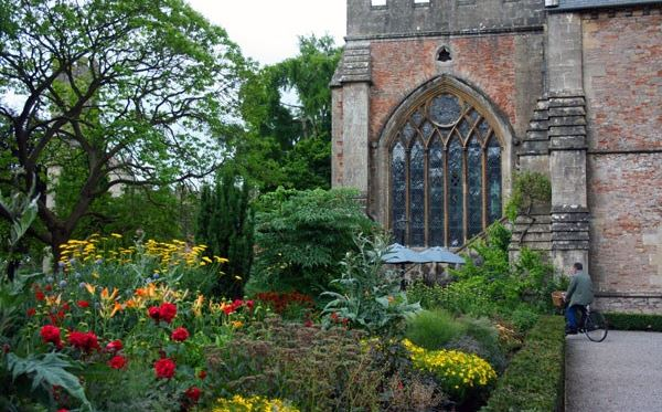 Entry to The Bishops Palace with Cream Tea for Two Dreamdays Experience 3