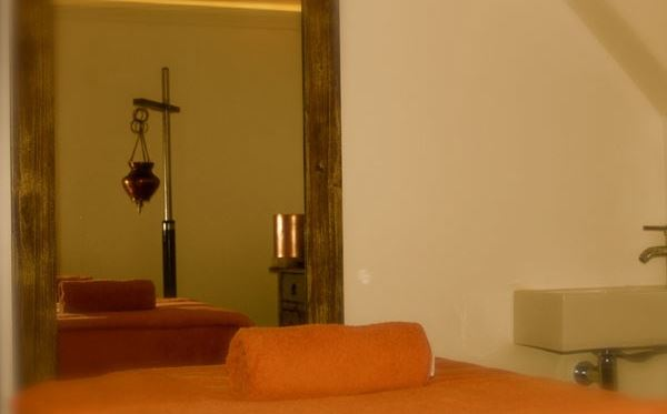 Shakti Veda Spa Pampering Package for One Dreamdays Experience 3