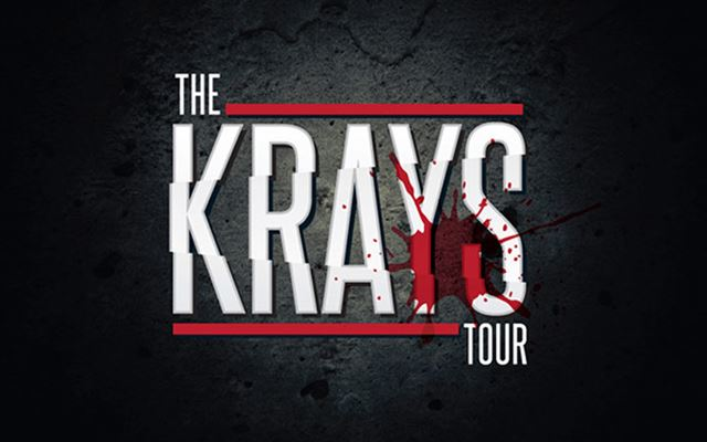 The Kray Twins Gangster Tour for Four Dreamdays Experience 1