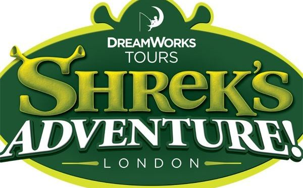 Visit to Shreks Adventure and Two Course Meal at Planet Hollywood for Two Dreamdays Experience 1
