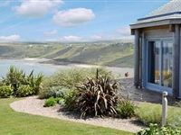 99 Credit Towards Cottage Escapes to Cornwall