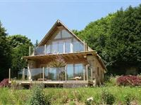 99 Credit Towards Cottage Escapes to Devon