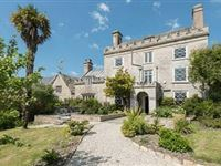 99 Credit Towards Cottage Escapes to Dorset