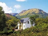 99 Credit Towards Cottage Escapes to Scotland