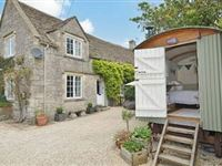 99 Credit Towards Cottage Escapes to the Cotswolds