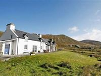 99 Credit Towards Cottages in Ireland