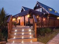 99 Credit Towards Luxury Lodge Escapes