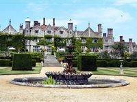 Champneys Spa Day for Two with Treatments and Lunch at Eastwell Manor