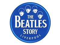 Entry to The Beatles Story for Two Adults