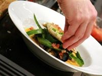 Full Day Cookery Course in Cheshire for Two Special Offer Experience Day