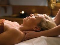 Indulgent Spa Escape for Two at Bannatyne Charlton House