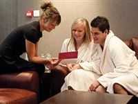 Relaxing Mid-Week Spa Escape for Two at Bannatyne Hastings Hotel