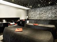Spa Day with Treatments and Lunch for Two at Fairlawns Hotel and Spa