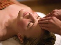 Sumptuous Spa Escape for Two at Bannatyne Charlton Hotel