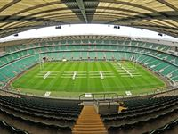 Tour of Twickenham for Two