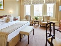 Two Night Break at The Grand Hotel - Special Offer Experience Day
