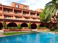 Two Night Break for Two at Hotel Intur Bonaire Spain