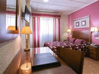 Two Night Break for Two at the Hotel Manolo Spain