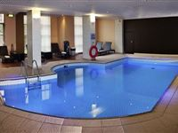 Two Night Family Break at Novotel Newcastle Airport