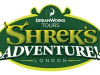 Visit to Shreks Adventure with River Pass for Two - Special Offer Experience Day